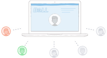 Bell - Manage Users